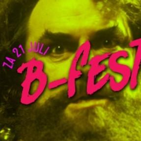B-Fest 2020