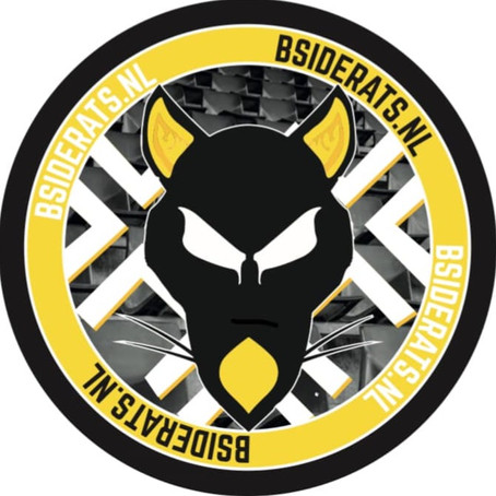 BSR & DGC
