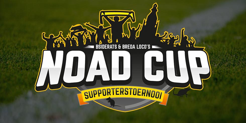 NOAD CUP