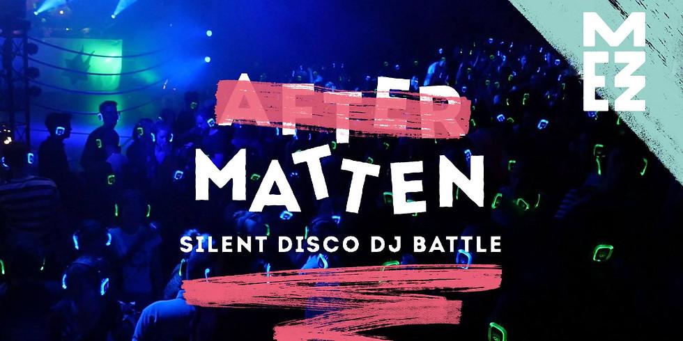 AfterMatten