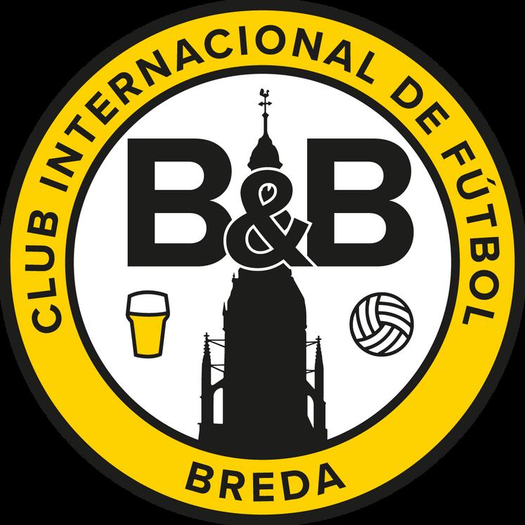 Bier en Ballen