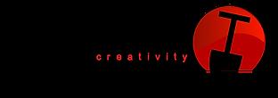 De Graaf Creativity Logo-01.png