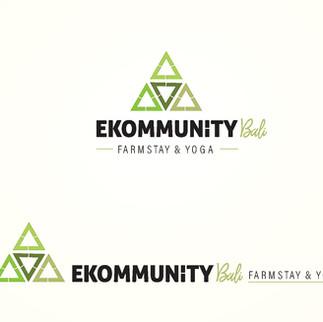 Ekomunity Bali