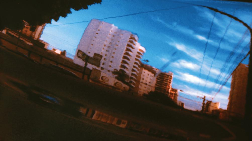 CDE 3070. 2004.
