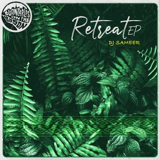 Retreat EP