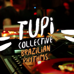 Tupi Collective