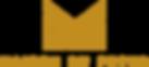 Logo_Maison-du-futur_gold.png
