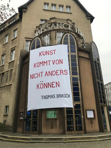 Renaissance-Theater Berlin