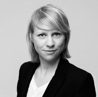 Ingrid Adler