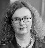 Inga-Annett Hansen