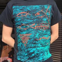 Extrafish - Simplify This Fish [Shirt]