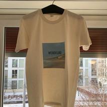 Wendelbo - Years & Years [Shirt]
