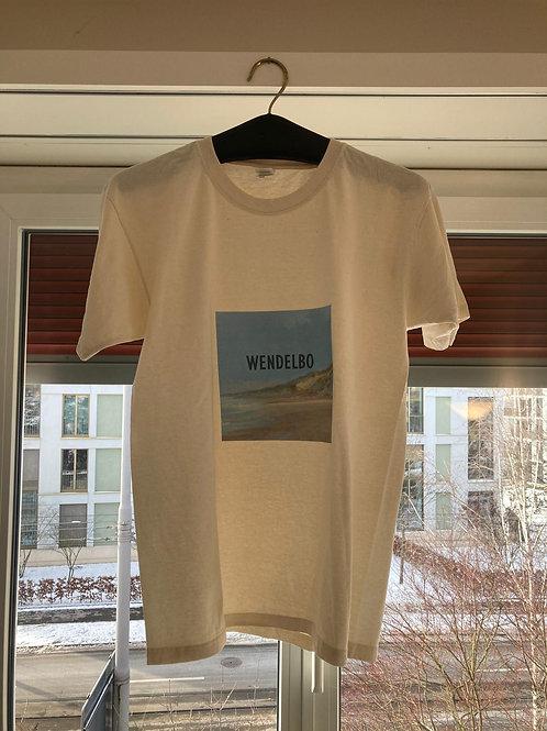 """Wendelbo Shirt """"Years & Years"""""""