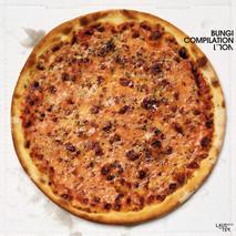 Bungi Compilation Vol. 1 [Vinyl]