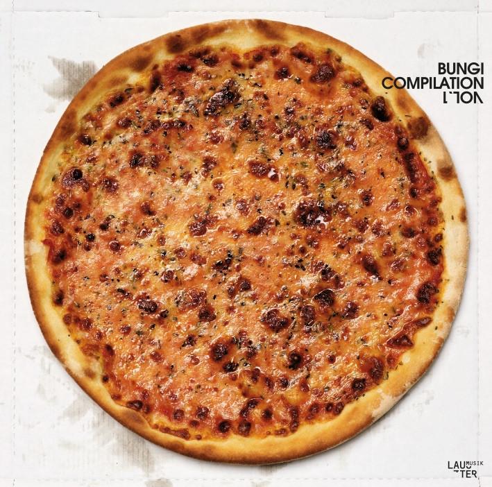 Bungi Compilation Vol. 1