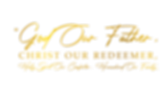 12th_District_Logo.png