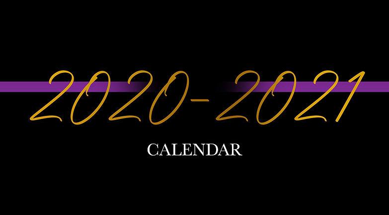 2020-2021 calendar tab.jpg