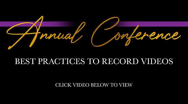 Annual best practices.jpg