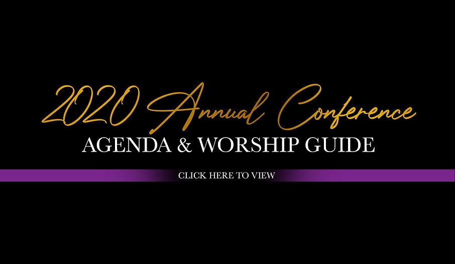 12 Agenda & worship.jpg