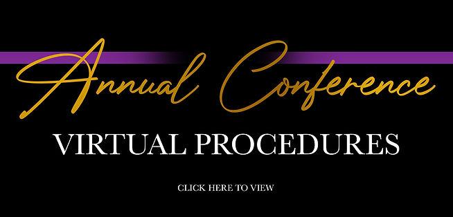 Annual Conference Virtual.jpg
