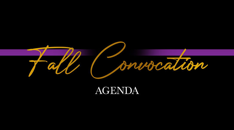 Fall Convocation Agenda.jpg