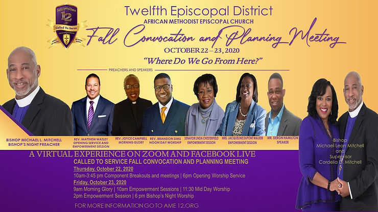 12TH DISTRICT FALL CONVOCATION 2020 .jpg
