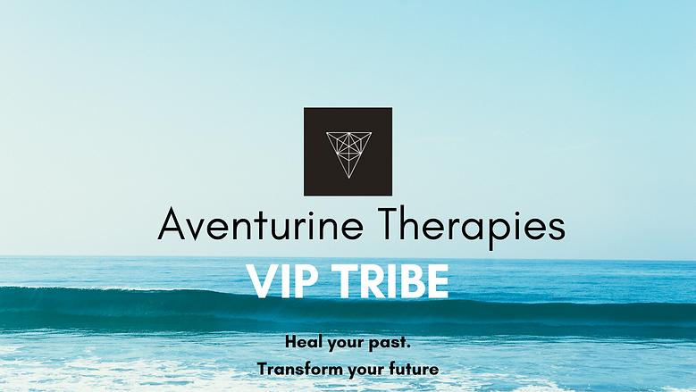 AVENTURINE THERAPIES VIP TRIBE-2.png