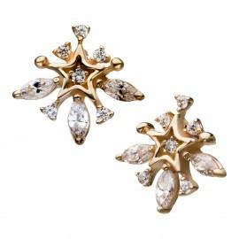 14kt-gold-threadless-starburst-design-wi