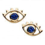 14kt-gold-theadless-open-eye-outline-wit