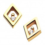 14kt-gold-threadless-diamond-clear-cz-to