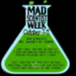 MadScientistWeek2.png
