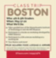 Boston Trip Info.jpg