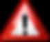 warning-logo-png.png