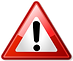 warning-logo-png.png