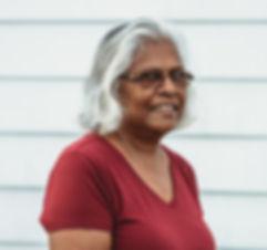 Ms Khan.JPG