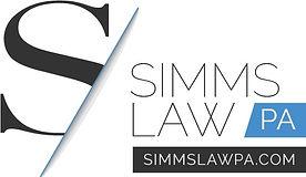 Mark Simms Logo.jpg