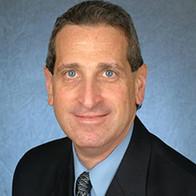 Alan Cohn