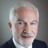 Steve Greenbaum, Co-President