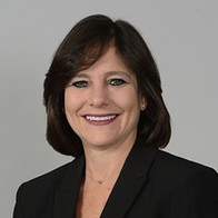 Beth-Ann Krimsky