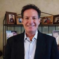 Peter Krimsky, Medical Research Director