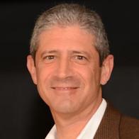Brad Besner, Founder