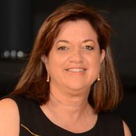 Beth Besner, Founder