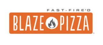 blaze-pizza-logo-resized.jpg
