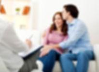 Broward Relationship Counseling in Plantation, Davie, Sunrise, Weston, Fort Lauderdale