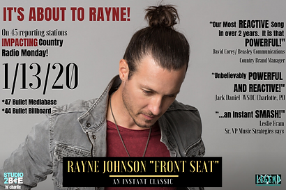 Rayne Johnson Half Sheet AD (1).png