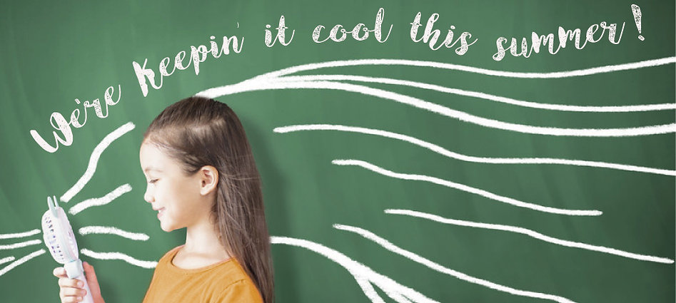 keeping-it-cool.jpg