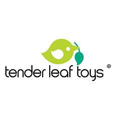 tenderleaf.jpg
