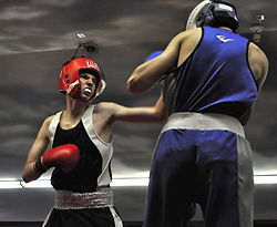 web1_copy_170524-KWS-Boxing1.jpg