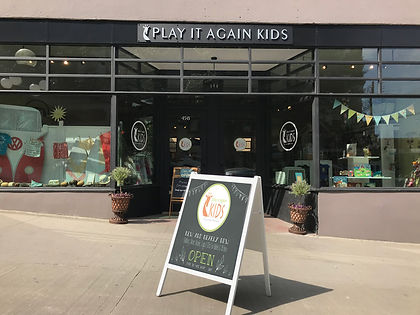 store-front--Play-It-Again-Kids-small.jpg