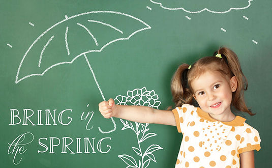 spring-girl-web.jpg